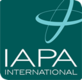 IAPA - International Association of Professional Advisers